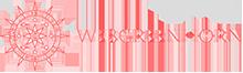 webgreenhorn